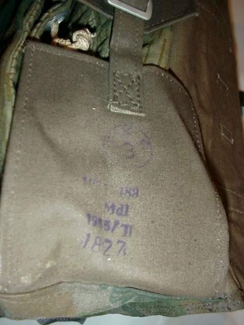 DDR MdI splotch  pattern pack markings.JPG