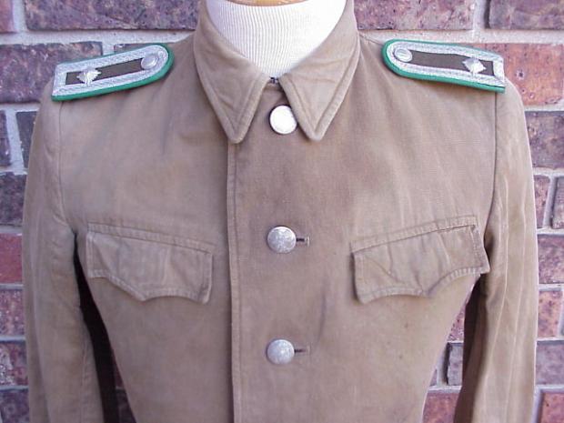 KVP GP coat close.JPG