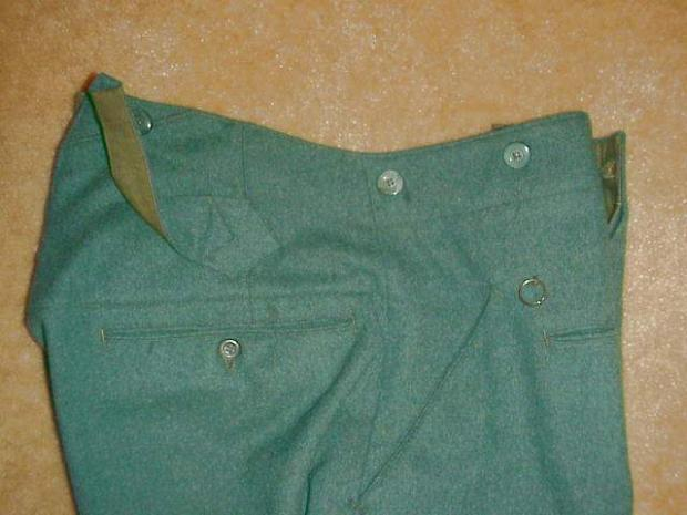 Breeches green with buttons waist.JPG