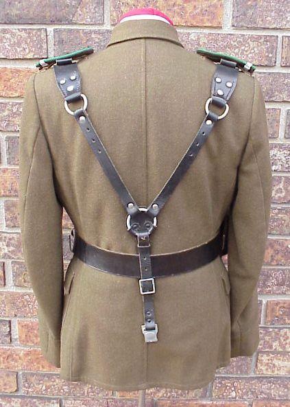 DDR GP tunic Y straps.JPG
