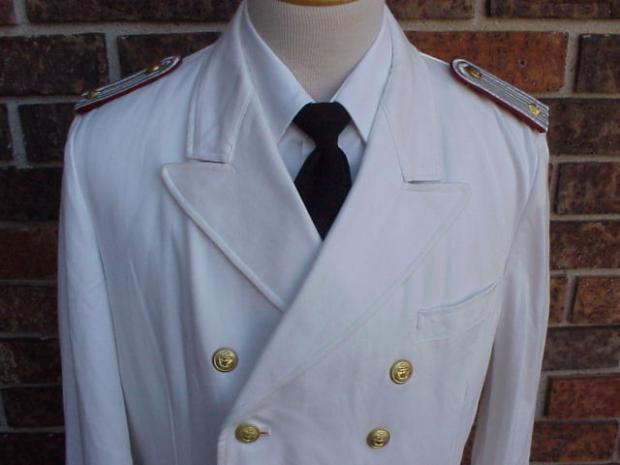 KVP Coastal coat close.JPG