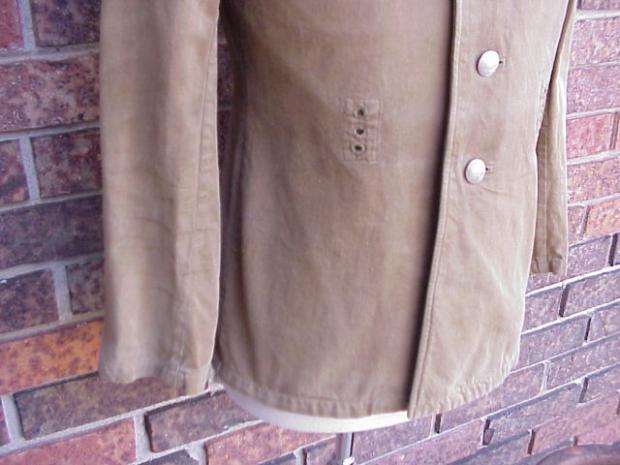 KVP GP coat cuff.JPG