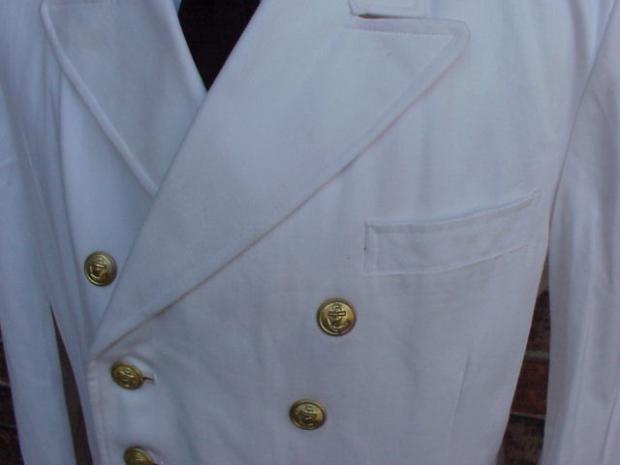 KVP Coastal coat buttons.JPG