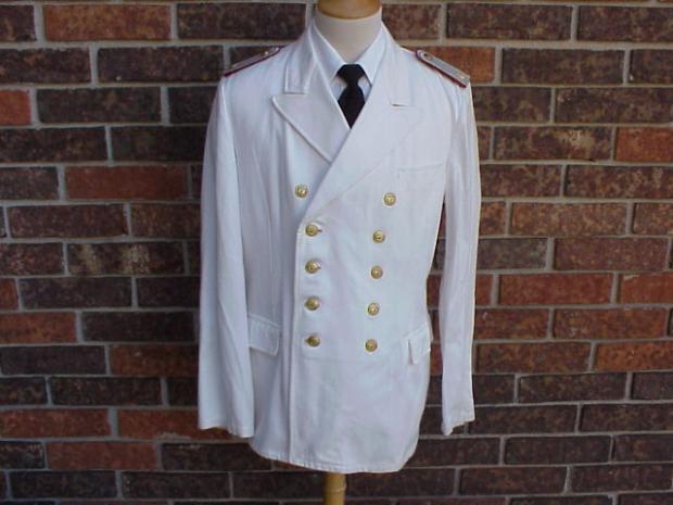 KVP Coastal coat.JPG