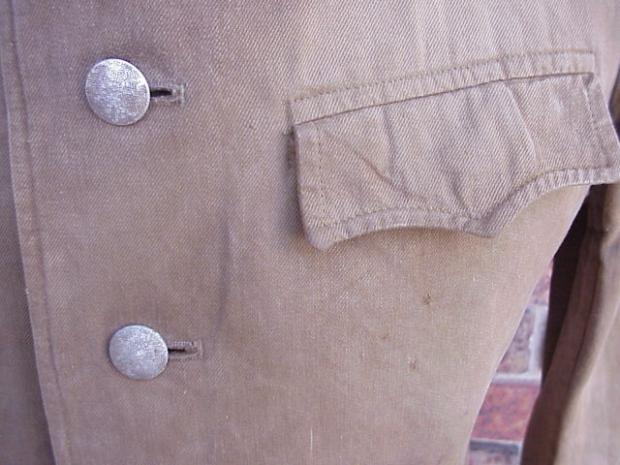 KVP GP coat pockets.JPG