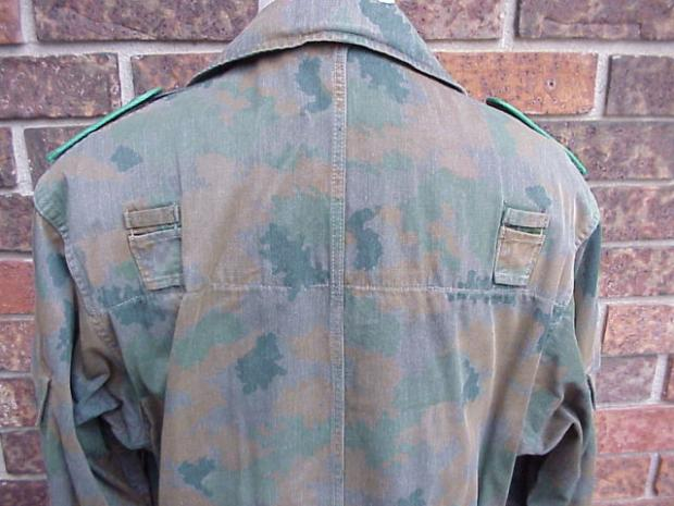 DDR 2nd camo dyed back close.JPG