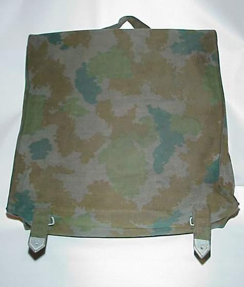 DDR MdI splotch pattern bag back.JPG