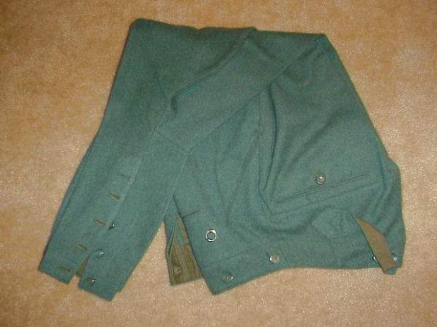 Breeches green with buttons.JPG