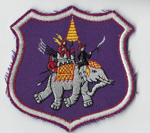Thai Border Police.jpg