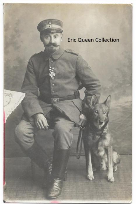 WW1 EK Dog0002.jpg