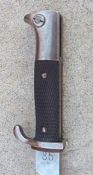 KS98 Eick slot.JPG