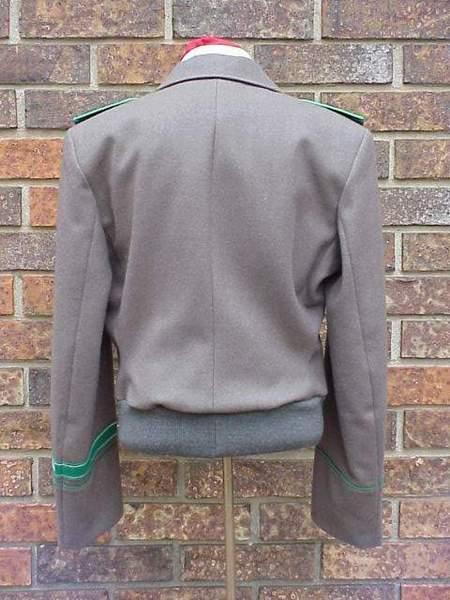 DDR Grenz short tunic back.JPG