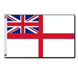 UK Naval Flag.jpg