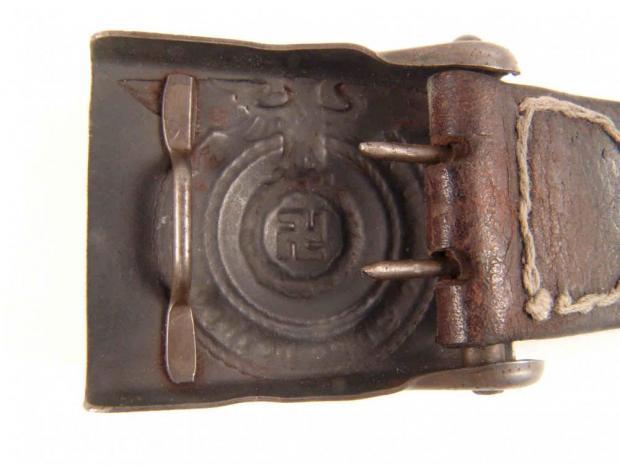 post-188730-0-63149100-1580771152_thumb.jpg
