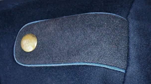 Eisenbahn shoulder boards.JPG