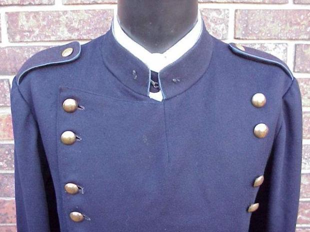Eisenbahn collar.JPG