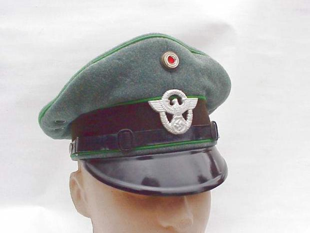 SCHUPO EM cap.JPG