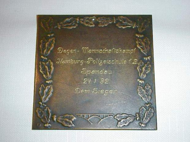 Pol fencing plaque reverse.JPG