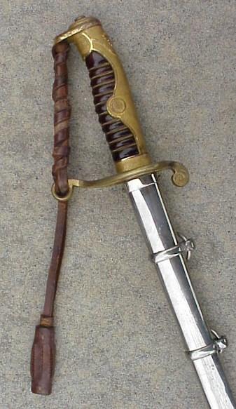 Jap Pol NCO sword hilt.JPG