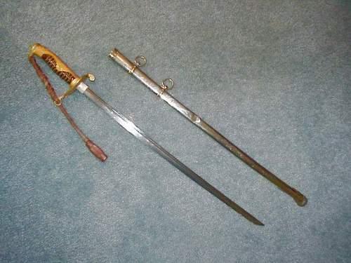 Japanese NCO sword.JPG