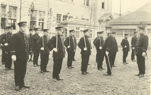 Japanese Police Inspection.jpg