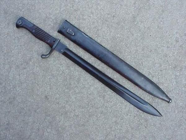 Bayonet S98-05.JPG