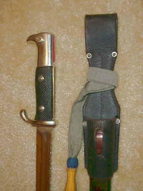 KS98 sawback bayonet hilt.JPG