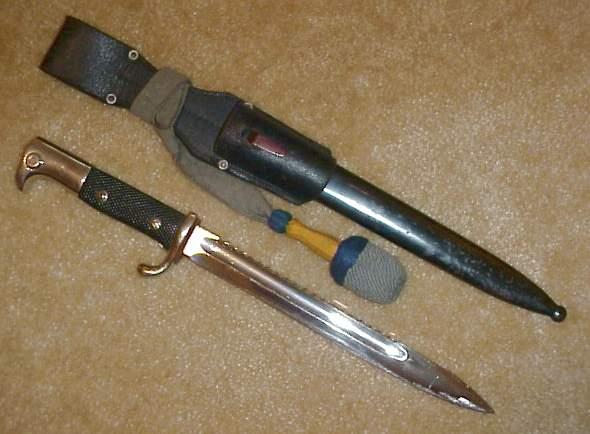 KS98 Sawback bayonet.JPG