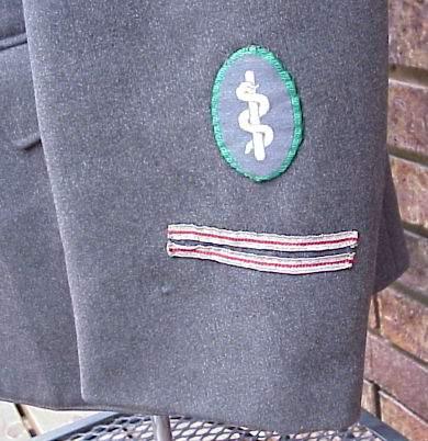 SHD cuff insignia.JPG
