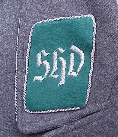 SHD collar tab.JPG