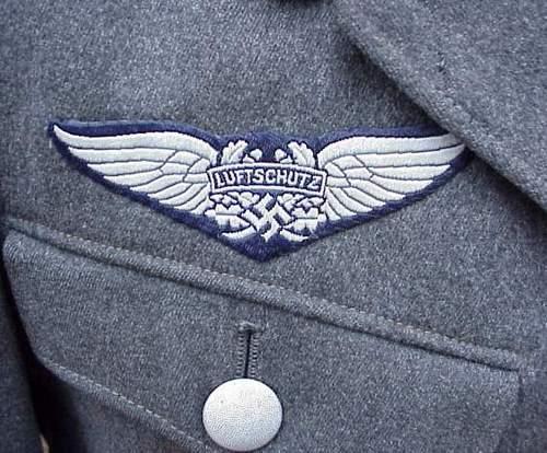 SHD Luftschutz breast eagle 1.JPG