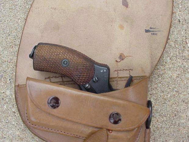 DDR Nagant holster flap.JPG