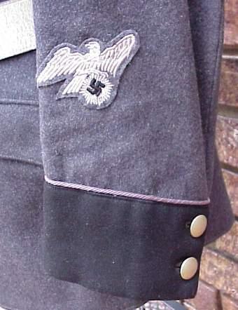 Luftschutz cuff.JPG