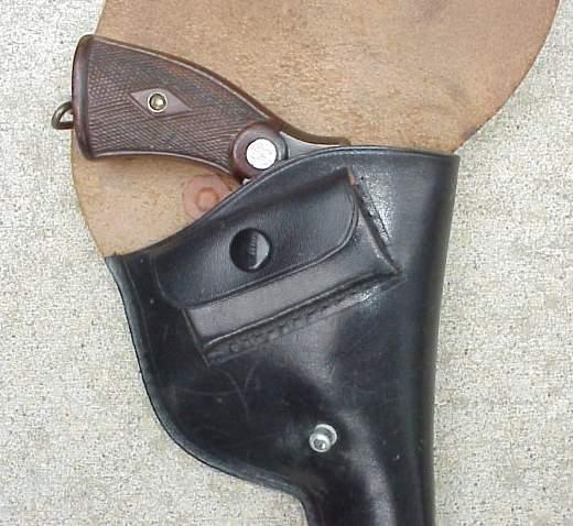 Austrian MP holster pouch.JPG