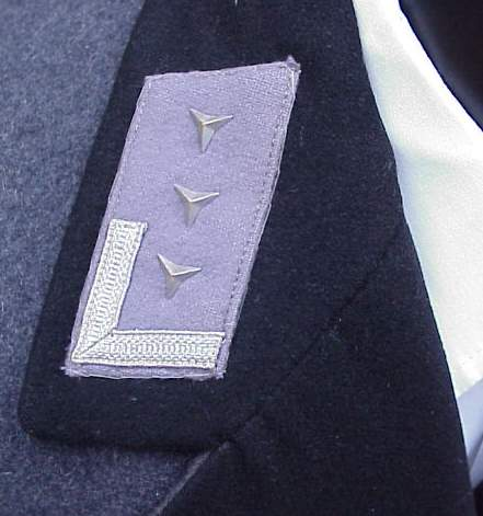 Luftschutz collar tab.JPG