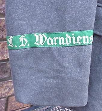 LS-Warndienst cuff title.JPG
