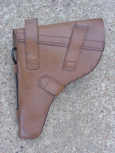 DDR Nagant holster back.JPG
