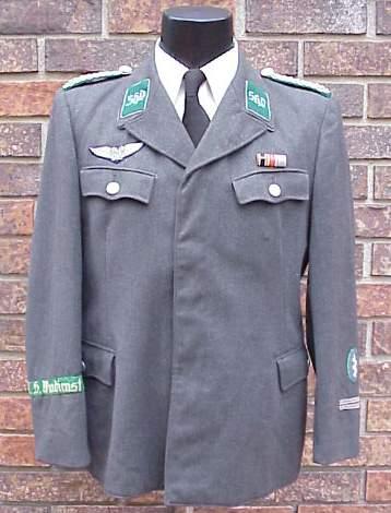 SHD tunic.JPG