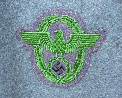 LS Pol eagle.JPG