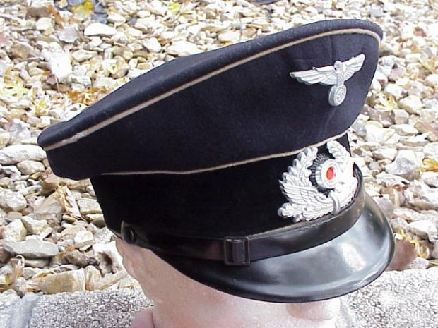 BZP NCO cap right.JPG