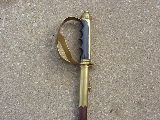 PAI WA sword hilt.JPG