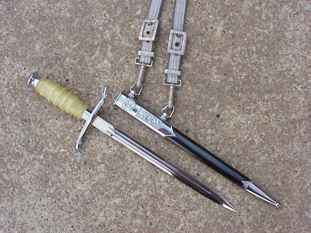 DDR dagger close.JPG