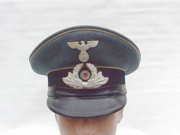 Bahnschutz peaked cap.JPG