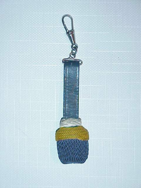 Faustriemen miniature.JPG