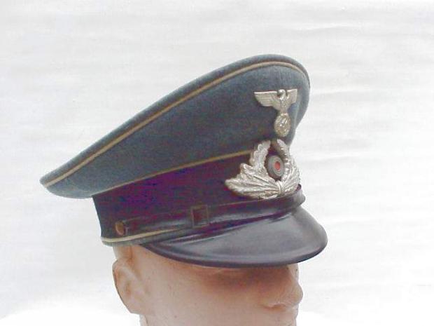 Bahnschutz peaked cap side.JPG