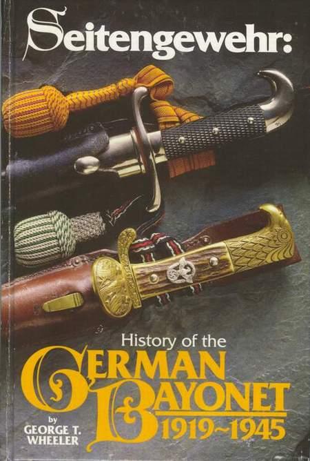 Seitengewehr book cover.jpg