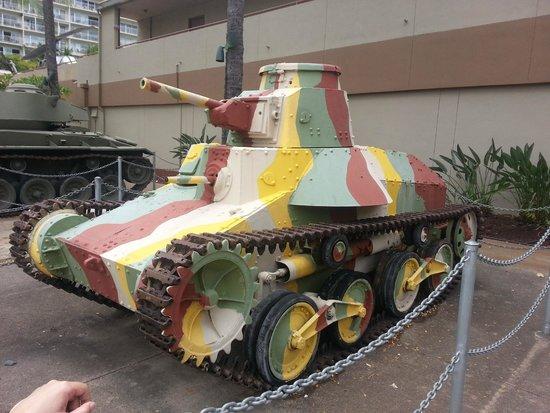 Tank 4.jpg