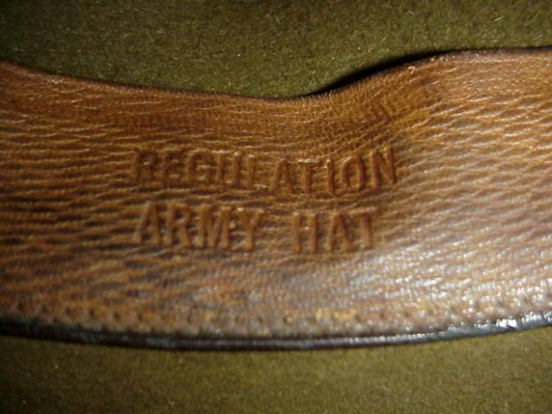SATC hat label.JPG