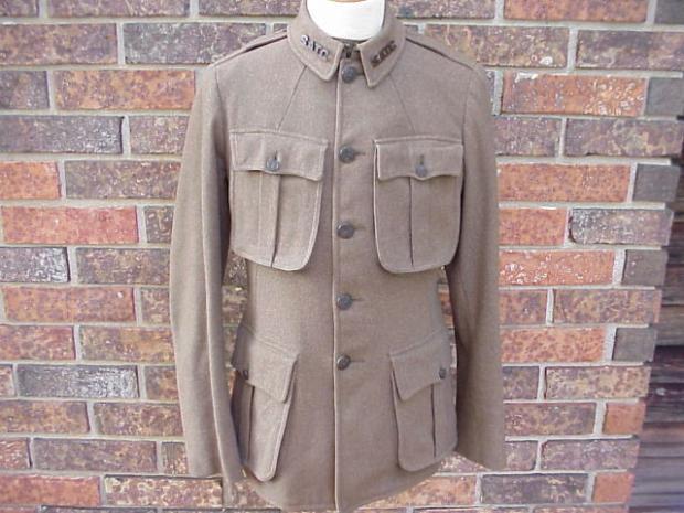 SATC coat.JPG