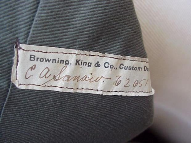 SATC coat label.JPG